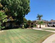 3308 Corvallis, Bakersfield image