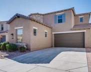 283 W Rosemary Drive, Chandler image