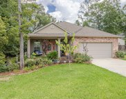 9541 Kolo Way, Diamondhead image