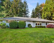 31019 48th Ave SW, Federal Way image