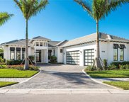 9901 Montiano Dr, Naples image