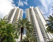 19111 Collins Ave Unit #2003, Sunny Isles Beach image