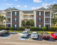476 River Oaks Dr. Unit 64-A, Myrtle Beach image