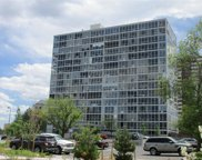 3100 East Cherry Creek South Drive Unit 302, Denver image