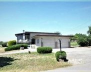 1395 Rolling Hill, Meridian image