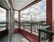 524 6th Ave W Unit 108, Seattle image