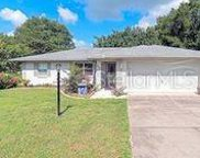 6020 Sw 112th Place Road, Ocala image