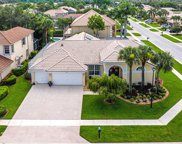 8894 Georgetown Lane, Boynton Beach image