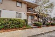 522 S Kerr Avenue Unit #74, Wilmington image