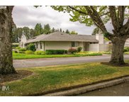 1642 NW 143RD  AVE, Portland image