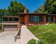 2983 E Morgan Dr, Holladay image