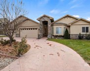 12173 W Pinewood River Lane, Star image
