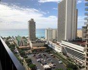 201 Ohua Avenue Unit 2008-I, Honolulu image