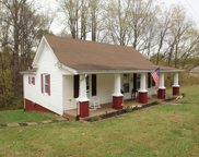4014 Goodview  Rd, Goodview image