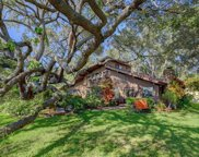 205 S Lake Drive, Clearwater image