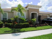 12093 SW Bayberry Avenue, Port Saint Lucie image