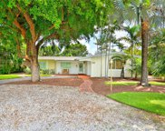 7980 Sw 89th Ter, Miami image