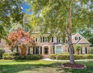 18319  Indian Oaks Lane, Davidson image