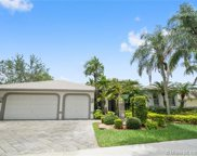 2536 Eagle Run Drive, Weston image