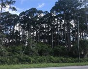 2307 Hwy 98, Carrabelle image