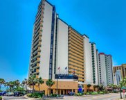 2710 N Ocean Blvd. Unit 404, Myrtle Beach image