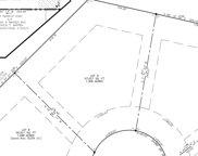 Lot 9 Hidden Ponds Drive, East Longmeadow image