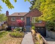 8319 16th Ave NW, Seattle image
