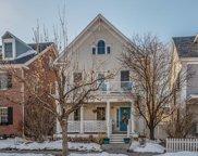 2821 Spruce Street, Denver image
