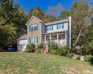 2601 Brick Hearth Drive, Hillsborough image