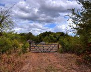 000 Boggy Creek Rd, Lockhart image