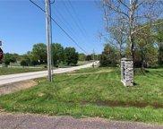x SE 13 Highway, Warrensburg image