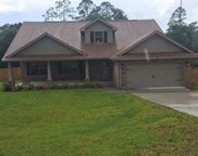 3632 Ranch Drive, Crestview image