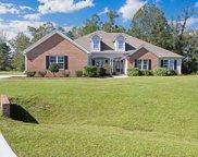 328 W Howard Drive, Jacksonville image