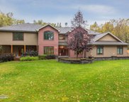 8000 Skyhills Drive, Anchorage image
