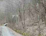 Lot 28 Wolf Way, Sevierville image