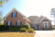 436 Windchime Drive, Wilmington image