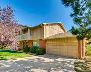 7329 W 2nd Circle, Lakewood image