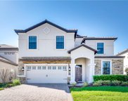 1512 Rolling Fairway Drive, Champions Gate image
