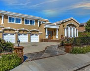 1035 S Sunstream Lane, Anaheim Hills image