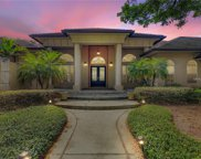 1038 Edmiston Place, Longwood image