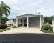 5555 Adam DR, North Fort Myers image