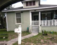 445 Martin Luther King, Jr Drive E, Tarpon Springs image