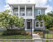 742 34th Avenue N, St Petersburg image
