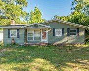 1257 Park Hill Dr., Conway image