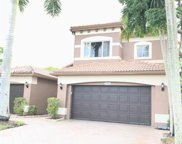 5908 Nw 126th Ter, Coral Springs image