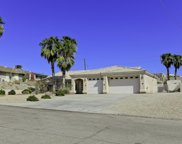 3081 Hidden Valley Dr, Lake Havasu City image