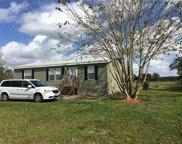 3555 Boggy Creek Road, Kissimmee image