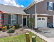 2837 Gavin Road, Chesapeake VA image