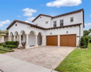 15774 Shorebird Lane, Winter Garden image