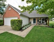 14409 Worthington  Boulevard, Fishers image